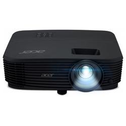 Acer X1323WHP DLP-Projektor DLP-Beamer WXGA 4.000 Lumen HDMI 1.280 x 800 Pixel DLP-Beamer (4000 lm)