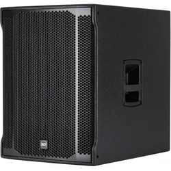 RCF SUB 8003-AS II - Aktiver PA-Subwoofer