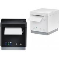 Star Micronics Star mC-Print2 MCP21 LB WT E+U Receipt printer - Einfarbig - Thermodirekt