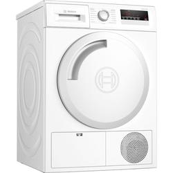 Bosch Serie 4 WTH83V00 Wärmepumpentrockner - Weiß