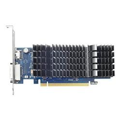 ASUS GT1030-SL-2G-BRK Grafikkarte 2.048 MB GDDR5 64 Bit
