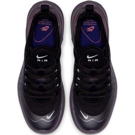 Nike Wmns Air Max Axis Premium rose, 40.5 ab 104,73 € im
