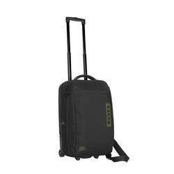 ION Travelbag Wheelie S Tasche Rollen Trollie Reisetasche
