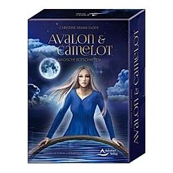 Avalon & Camelot, 43 Ktn.