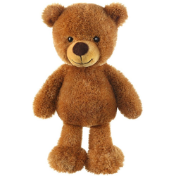 Schaffer® Kuscheltier Teddy-Tom 28 cm