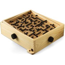 BRIO® Spiel, Labyrinth