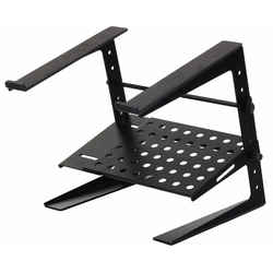 Pronomic LS-200 Laptop Stand Deluxe