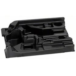 Bosch Professional Einlage zur Werkzeugaufbewahrung, passend für GSR 6-45 TE/GSR 16589 und Autofeed