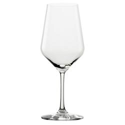 Stölzle Rotweinglas REVOLUTION (6-tlg), Maschinen-Zieh-Verfahren