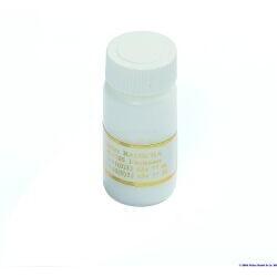 Philos 8260 - Carrom-Gleitpulver 16 g