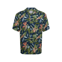 ONLY & SONS T-Shirt KLOPP (1-tlg) S