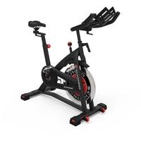 Schwinn IC7 Speed Bike schwarz