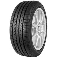 Sunfull SF-983 AS 165/60 R14 75H