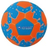 Schildkröt Neopren Beachsoccer blau/orange (970179)