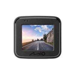 Mio Dashcam, 5,08 cm (2 zoll) Bildschirm Outdoor-Kamera (MiVue C560)