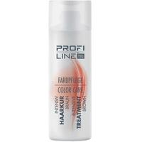 Swiss-O-Par Profiline Farbpflege Intensiv Haarkur braun 200 ml