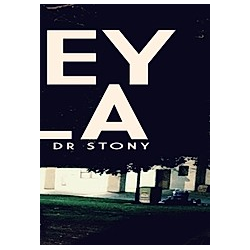 Hey La. Monika Demmler  - Buch