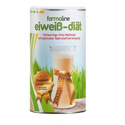 FORMOLINE eiweiß-diät Pulver 480 g