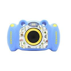 Easypix Kamera KiddyPix Blizz Blau