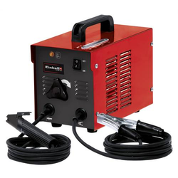 Einhell TC-EW 150 Elektroden-Schweißgerät 40 - 80A