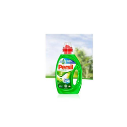 Persil Universal- Gel 1 Liter 20 WL Vollwaschmittel