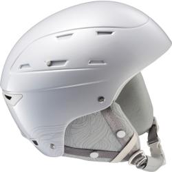 Rossignol - Reply Impacts W - Damen Helme - Größe: L/XL (59-63 cm)