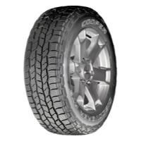 Cooper Discoverer AT3 4S SUV 255/70 R15 108T