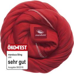 Manduca, Tragetuch, sling (5.10m)