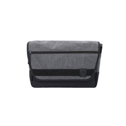 Strellson Messenger Bag NorthwoodNorthwood, Polyester grau