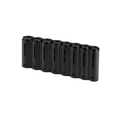 HMF Spardose 4882, Münzwechsler, Münzsortierer, 20,5 cm 20.5 cm x 80 cm x 3.5 cm