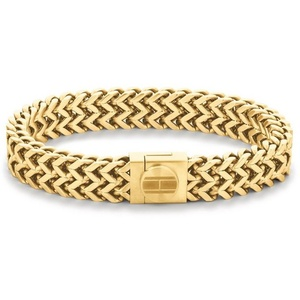 TOMMY HILFIGER Armband CASUAL, 2790246