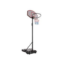 tectake Basketballkorb Basketballkorb Harlem