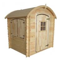 forest-style Spielhaus Lison 785224