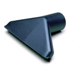 Kränzle Polsterdüse 145 mm