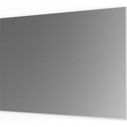 Vicco Spiegel für Schminktisch Kosmetiktisch Schminkspiegel Frisiertisch Weiß