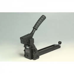 Mechanischer kartonschließer ma1822