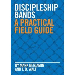 Discipleship Bands