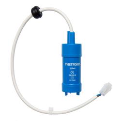 Thetford Pumpe für Toilette C502C/X