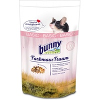 Bunny FarbmausTraum Basic 500 g