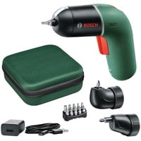 Bosch IXO 6 Set 06039C7102