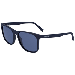 Lacoste Sonnenbrille L882S blau