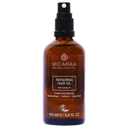 ACARAA Natural Hair Oil Haaröl 100ml