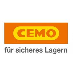 Cemo Dieseltank-Mobil PRO ST Dieseltank Basic Bipump 12 V 10788