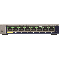 Netgear GS108T