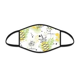 Mund-Nasen-Maske 2er Set