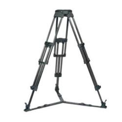 Vinten Stativ 2-Stufen EFP 150mm Al PL