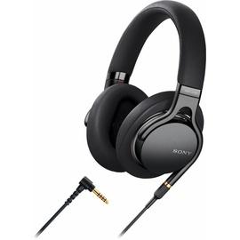 Sony MDR-1AM2 schwarz
