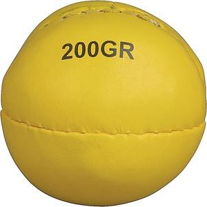 Sport 2000 Schlagball 200 g - Stück