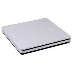Apple USB SuperDrive Laufwerk externer DVD-Brenner