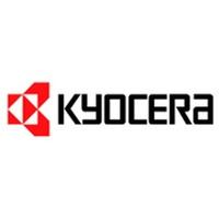 KYOCERA MK-8305B